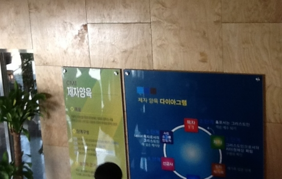 Daegu English Churches CMI_0083